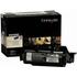 Lexmark 64016SE Original Black Toner Cartridge