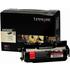 Lexmark 64036SE Original Black Toner Cartridge