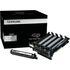Lexmark 70C0Z10 (700Z1) Original Black Imaging Kit