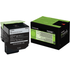 Lexmark 70C2XK0 (702XK) Original Extra High Capacity Black Toner Cartridge