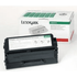 Lexmark 8A0144 Original High Yield Black Toner Cartridge