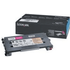 Lexmark C500S2MG Original Magenta Toner Cartridge