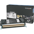 Lexmark C5202KS Original Light User Black Toner Cartridge
