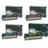 Lexmark C5240 KH/CH/MH/YH Original High Capacity Black (BK/C/M/Y) Toner Cartridge Multipack
