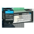 Lexmark C540H1CG Original High Capacity Cyan Toner Cartridge