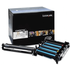 Lexmark C540X74G Original Black & Colour Imaging Kit