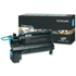 Lexmark C7700CS Original Cyan Toner Cartridge