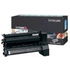 Lexmark C7700MS Original Magenta Toner Cartridge