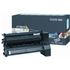 Lexmark C7700YS Original Yellow Toner Cartridge