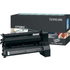 Lexmark C7720KX Original High Capacity Black Toner Cartridge