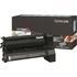 Lexmark C7720MX Original High Capacity Magenta Toner Cartridge