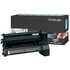 Lexmark C780A1KG Original Black Toner Cartridge