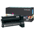 Lexmark C780A1MG Original Magenta Toner Cartridge