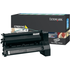 Lexmark C782X1YG Original High Capacity Yellow Toner Cartridge