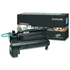 Lexmark C792A1KG Original Black Toner Cartridge