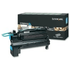 Lexmark C792X1CG Original Extra High Capacity Cyan Toner Cartridge