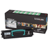 Lexmark E250A11E Original Black Toner Cartridge