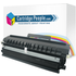 Lexmark E250A21E, E250A11E Compatible Black Toner Cartridge