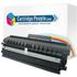 Lexmark E250A21E, E250A11E Compatible Black Toner Cartridge