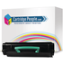 Lexmark E260A11E, E260A21E Compatible Black Toner Cartridge