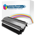 Lexmark E360H11E Compatible Black Toner Cartridge