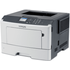 Lexmark MS417dn A4 Mono Laser Printer