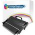 Lexmark T650H11E Compatible High Capacity Black Toner Cartridge