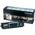 Lexmark X203A11G Original Black Toner Cartridge