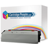 Lexmark X264H11G Compatible High Capacity Black Toner Cartridge
