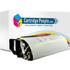 Lexmark X340A11G Compatible Black Toner Cartridge