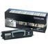 Lexmark X340A11G Original Black Toner Cartridge