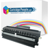 Lexmark X340H21G Compatible Black High Yield Toner Cartridge