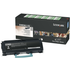 Lexmark X463A11G Original Black Toner Cartridge