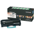 Lexmark X463X11G Original Extra High Capacity Black Return Program Toner