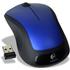 Logitech M310 3-Button Wireless USB Laser Scroll Mouse