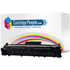 ML-1210D3 Compatible Black Toner Cartridge