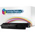 ML-1520D3 Compatible Black Toner Cartridge