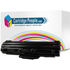 ML-1610D2 Compatible Black Toner Cartridge