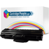 ML-2010D3 Compatible Black Toner Cartridge