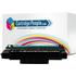 ML-2850A Compatible Black Toner Cartridge