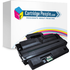 ML-2850B Compatible High Capacity Black Toner Cartridge (HP SU654A)