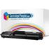 ML-D1630A Compatible Black Toner Cartridge