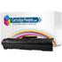 MLT-D101S Compatible Black Toner Cartridge