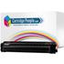 MLT-D103L Compatible High Capacity Black Toner Cartridge