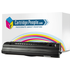 MLT-D1042S Compatible Black Toner Cartridge