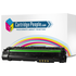 MLT-D1092S Compatible Black Toner Cartridge