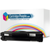 MLT-D111S Compatible Black Toner Cartridge