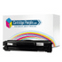 MLT-D201L Compatible High Capacity Black Toner Cartridge