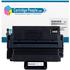 MLT-D203S Compatible Black Toner Cartridge (HP SU907A)