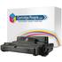 MLT-D205E Compatible Extra High Capacity Black Toner Cartridge